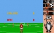 Логотип Emulators I PLAY 3D SOCCER [ST]